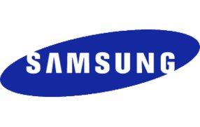Samsung UE40F6270 Bedienungsanleitung