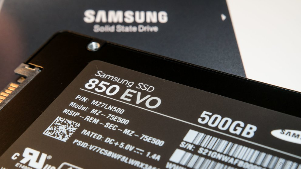 samsung-ssd-850-evo-flash