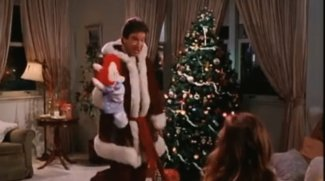 Santa Clause im Stream und TV: Eine schöne Bescherung bei Sat.1 online sehen