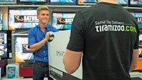 Media Markt & Saturn: Lieferung am selben Tag ab sofort in 22 deutschen Großstädten
