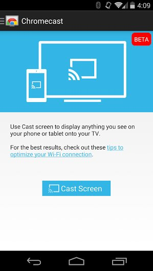 screen-mirroring-chromecast