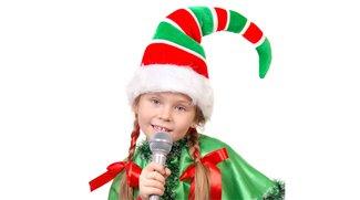 Weihnachtslieder: Die besten Apps für feierliche Musik