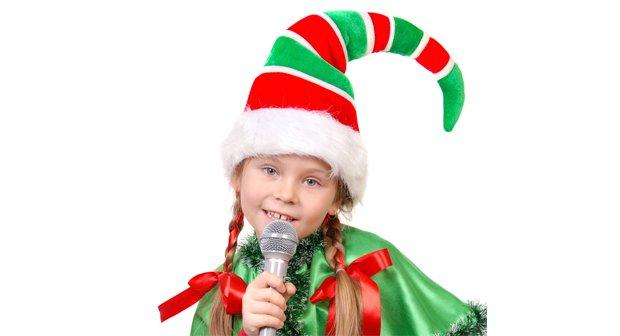 Beste Weihnachtslieder 2019.Weihnachtslieder Die Besten Apps Für Feierliche Musik