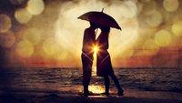 Die 7 besten Tinder-Alternativen: kostenloses Dating auch ohne Facebook