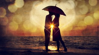 Tinder: Alternativen – kostenloses Dating auch ohne Facebook