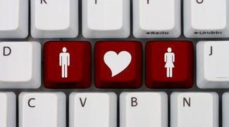 Tinder am PC nutzen: So geht es im Browser