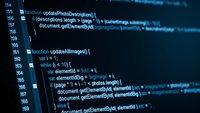 Laufzeitfehler 1004 in VBA: Makro kann nicht ausgeführt werden