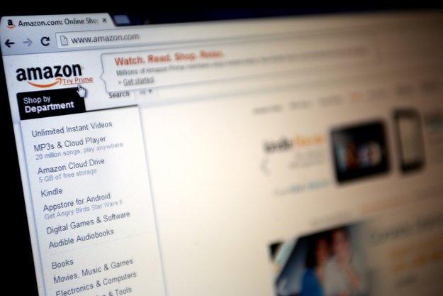Amazon: Streik wurde verlängert - kommen die Bestellungen pünktlich? (Updates)