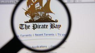 The Pirate Bay offline: Rückkehr nicht ausgeschlossen (Update)