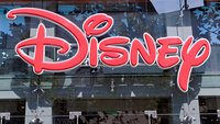 Disney-Tattoos: Die besten Quellen für Designs und Motive