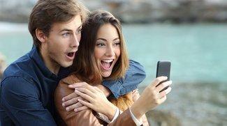 Nur 99 Cent im Monat: 200 MByte Internet-Flat, 3.000 Frei-SMS & 100 Freiminuten im T-Mobile-Netz