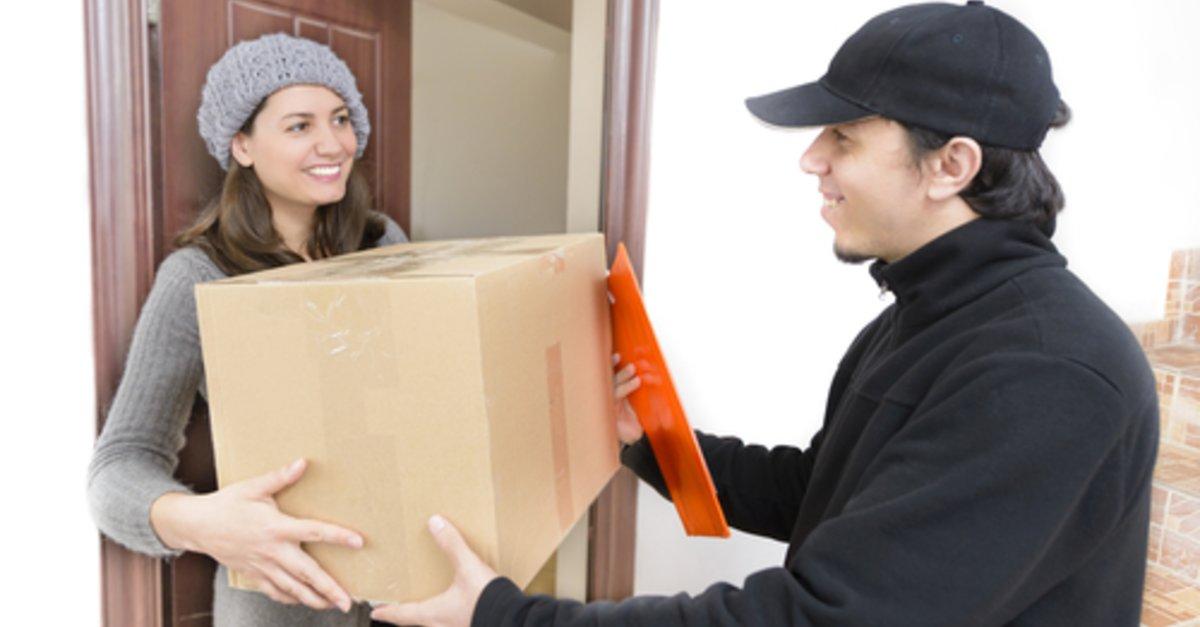 wann kommt mein paket uhrzeiten f r dhl hermes ups und mehr online ermitteln giga. Black Bedroom Furniture Sets. Home Design Ideas