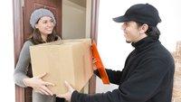 DHL Lieferzeiten: Dauer, Auslieferungszeiten und wird auch samstags geliefert?