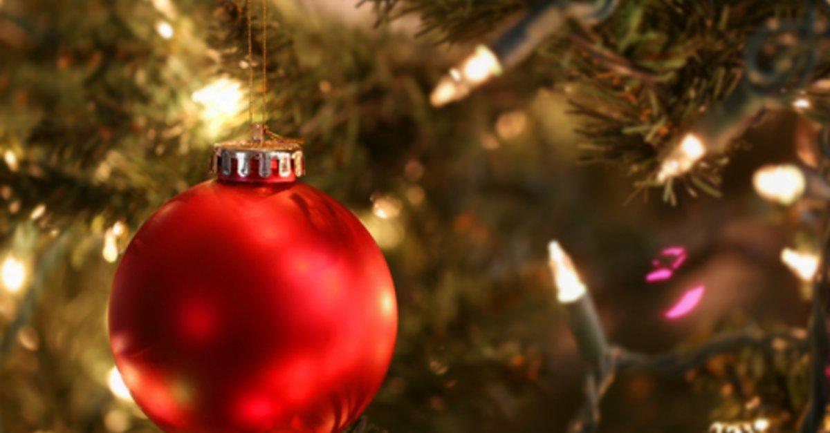 Frohe Weihnachten Serbisch.Frohes Fest 2014 Google Sendet Weihnachtsgrüße Schon Heute