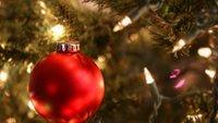 Frohes Fest 2014! Google sendet Weihnachtsgrüße schon heute