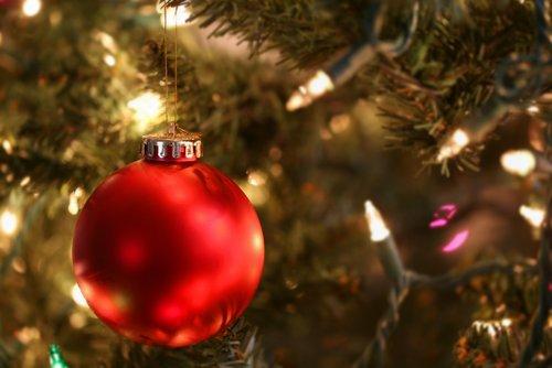 Frohe Weihnachten Mazedonisch.Frohes Fest 2014 Google Sendet Weihnachtsgrüße Schon Heute