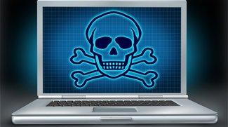 Flashtalking entfernen: So werdet ihr den Hijacker aus Firefox, Google Chrome und Co. wieder los