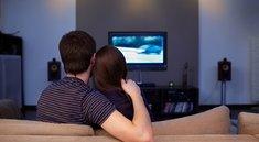 TV-Programm letzte Woche: Was lief bei RTL, Pro 7 und Co.?