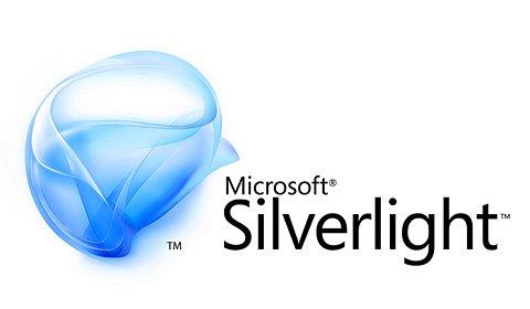 Silverlight aktualisieren: Aktuelles Update installieren