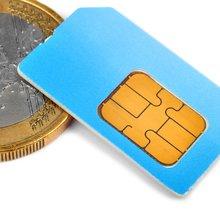 SIM-Karten-Größen im Vergleich: Micro, Mini, Nano, alle Formate