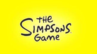 Simpsons Spiele: Überblick über 25 Jahre Games-Geschichte auf GameBoy, PC, PlayStation und Co.