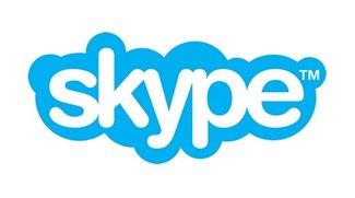 Skype: Video-Konferenz einrichten und durchführen am PC, Android und iPhone