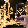 WLAN-Probleme beim Android-Smartphone: Das Handy verbindet sich nicht mit dem WiFi-Netz...