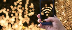 WLAN-Probleme beim Android-Smartphone: Das Handy verbindet sich nicht mit dem WiFi-Netz und Router – Was tun?