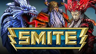 Smite: Weltpremiere der Xbox-One-Version im Januar