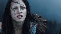 Snow White & The Huntsman im Live Stream und TV: heute auf RTL