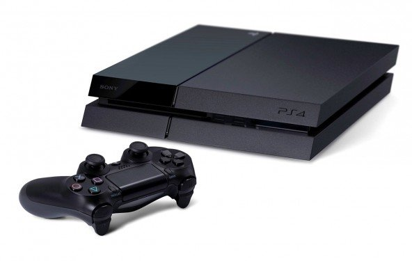 PS4-Fehler CE 37704-1: Zu wenig Speicherplatz auf der PlayStation 4?