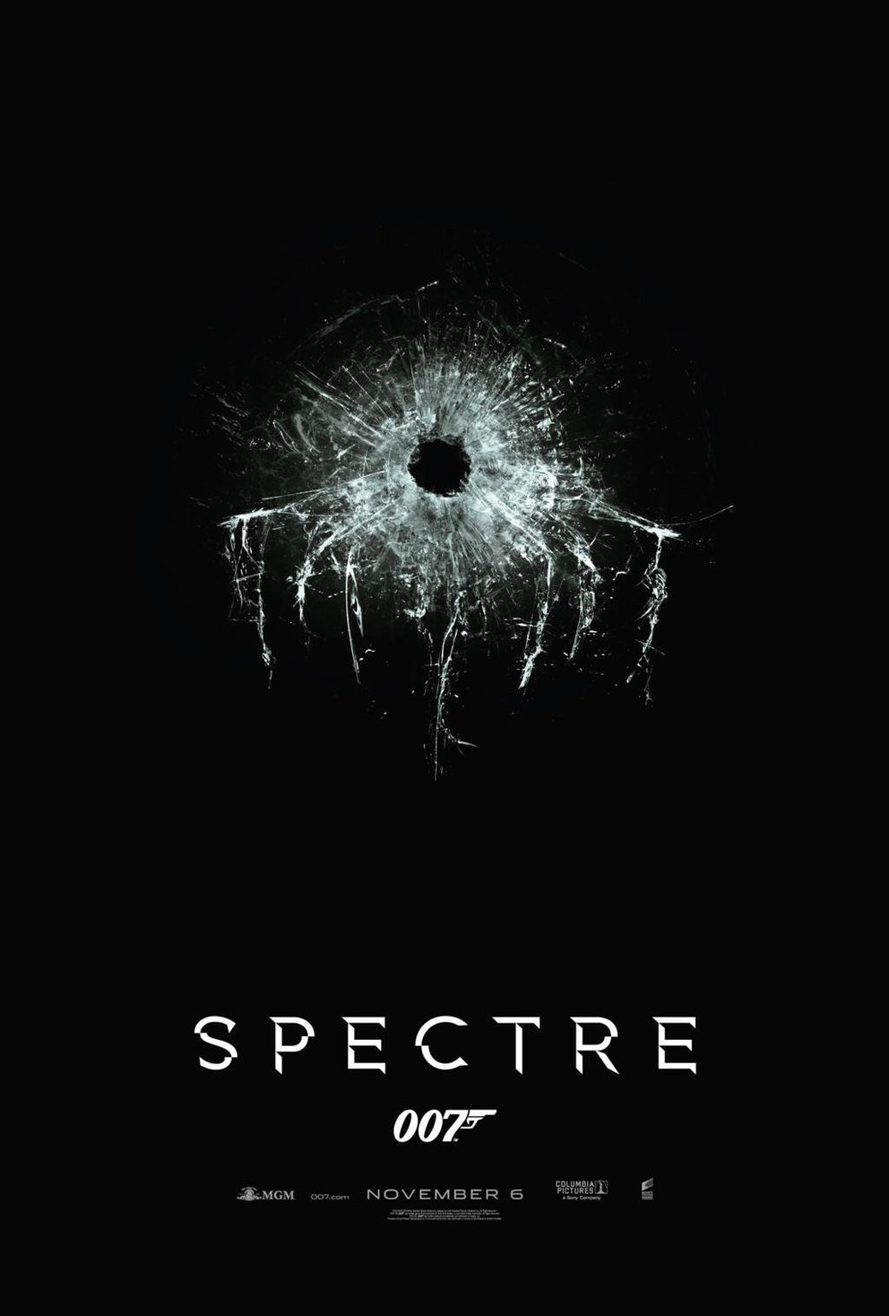 spectre-poster