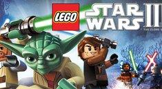 Lego Star Wars 3 Cheats für Wii, PS3, PC, Xbox 360 und 3DS