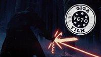 Veto: Der Lichtschwert-Aufreger – Aus alt mach bitte neu!