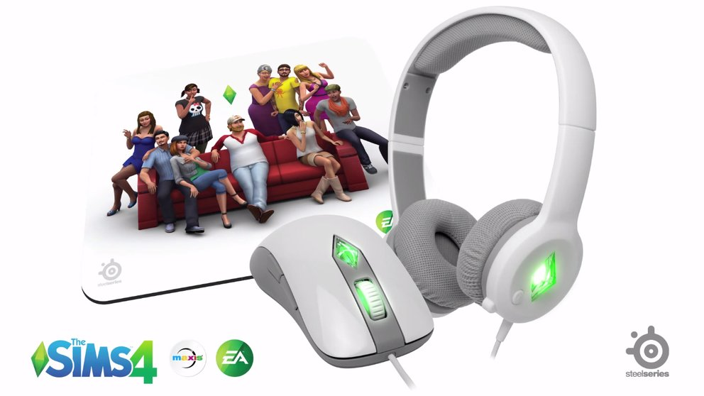 Steelseries-Sims-4