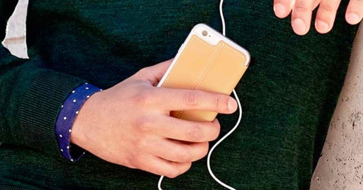 IPHONE 5S IN USA KAUFEN UND IN DEUTSCHLAND BENUTZEN