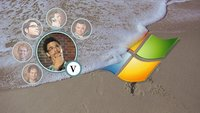 Switcher Stories: Die mit Witzen und Überläufern (Kamal)