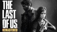 The Last of Us Remastered: Neue DLCs erscheinen heute