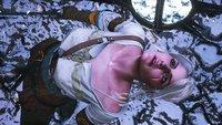 The Witcher 3 Wild Hunt: Weiterer spielbarer Charakter bestätigt