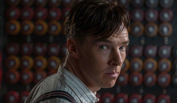 Golden Globes: Auf welche Filme freut ihr euch?