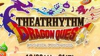 Theatrhythm: Dragon Quest-Fassung angekündigt
