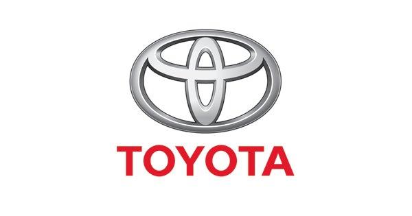 Toyota: Auto-Werbung mit Gaming-Musik unterlegt