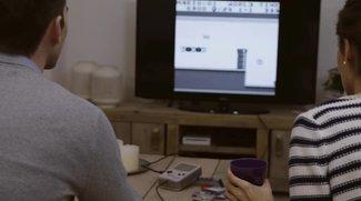 hdmyboy bringt euren Game Boy in Full-HD auf den Fernseher (Crowdfunding)
