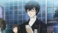 Persona 5: Nordamerika-Release für PS4 & PS3 bestätigt