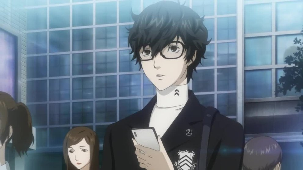 Video-Bild: persona-5-teaser-2-720p-25554.mp4 (27)