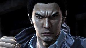 Yakuza: Remake von Teil 3 bis 5 für die PlayStation 4 bestätigt