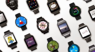Moto 360, G Watch & Co: Update auf Android Wear 5.1.1 wird OTA verteilt