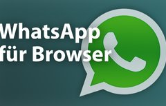 WhatsApp Web –...