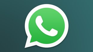 WhatsApp Web: Browser-Version des Instant Messengers gestartet [APK-Download]