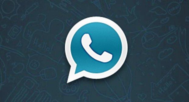 Whatsapp Plus Update Kostenlos Online Status Haken Verbergen